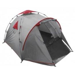 Туристическая палатка Sol Trail